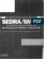 fundamentals of electric circuits 3rd edition solutions manual pdf