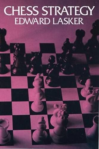 chess strategies free pdf download