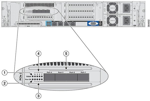 cisco prime infrastructure ordering guide 3.0
