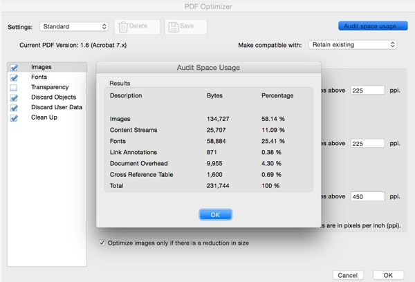 how to reduce pdf file size in nitro