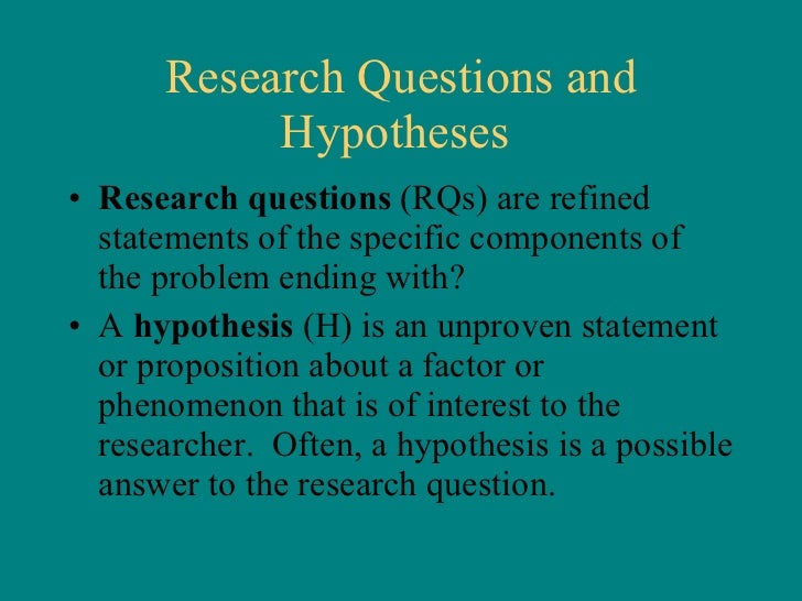 literature review definition in research pdf