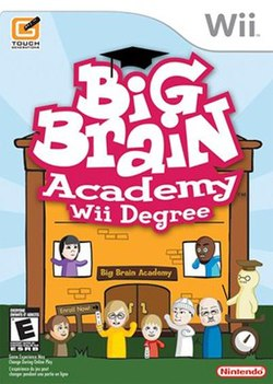 big book of brain games pdf