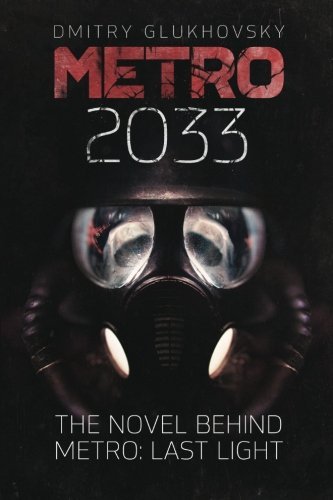 metro 2033 book pdf free download
