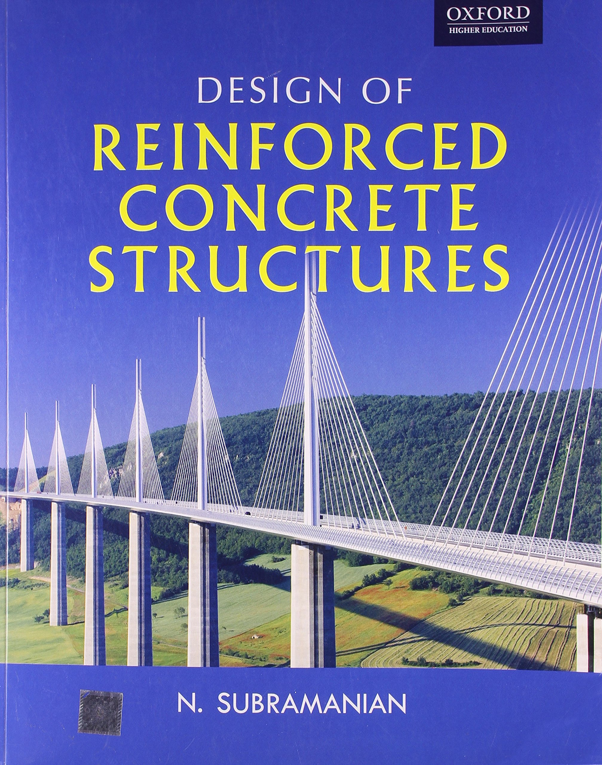 design of steel structures book pdf
