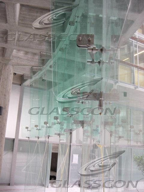 all about curtain glass pdf
