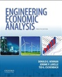 engineering economic analysis 12th edition pdf