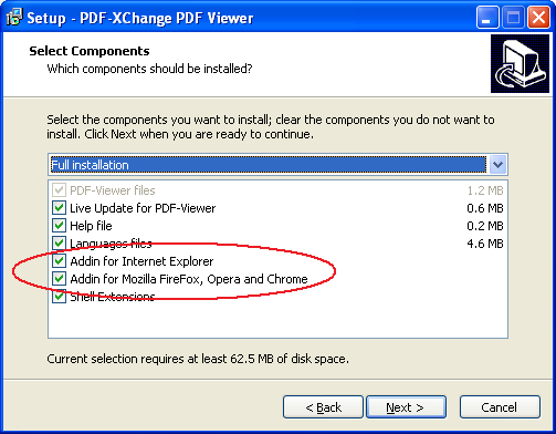 about plugins chrome pdf viewer