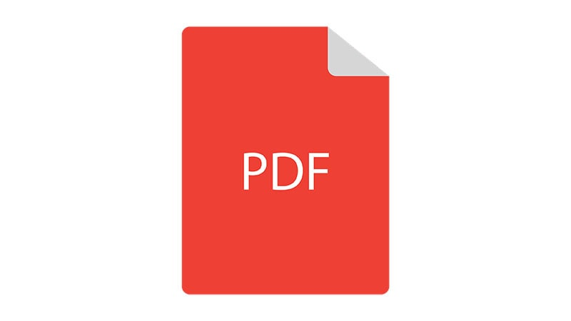 compress pdf with high quality