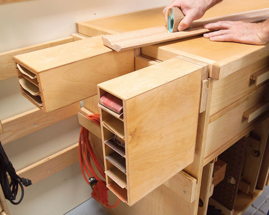 forty-one home storage projects you can build with wood pdf