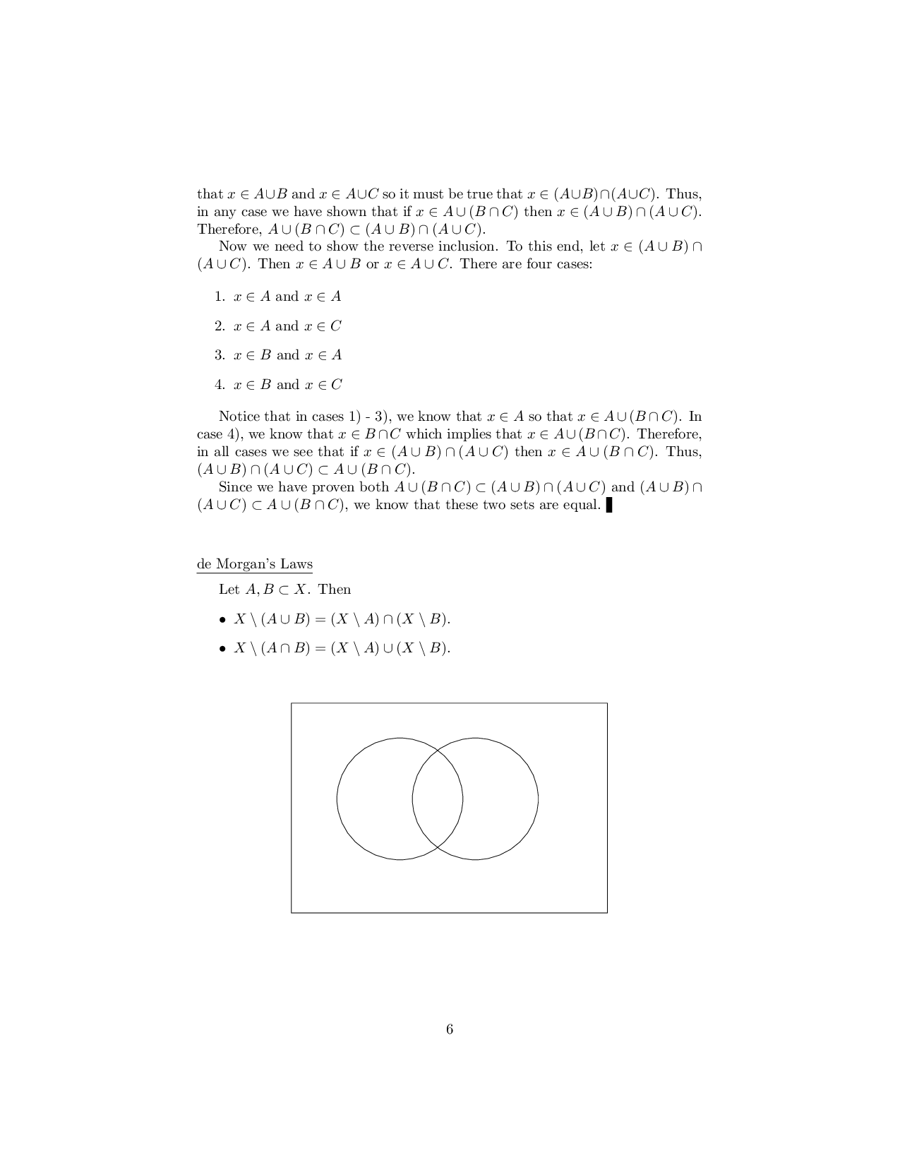 basic engineering mathematics engineering study material pdf