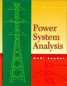 electric machinery and power system fundamentals stephen j chapman pdf