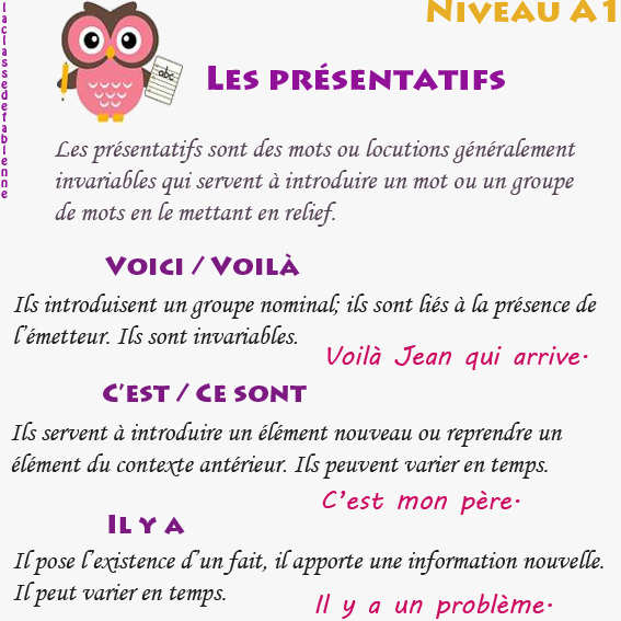 exercices concernant la thyroide classe de seconde pdf