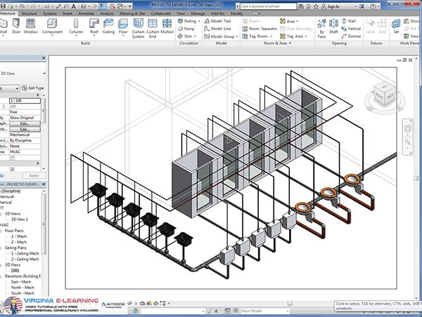 learning with rich revit mep pdf