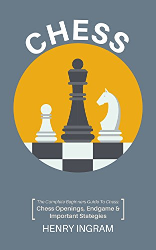 chess openings books pdf free download