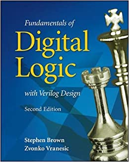 fundamentals of logic design 5th edition pdf download