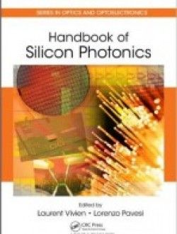 optics books pdf free download