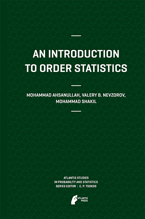 pdf file of statistics for economics accounting and business studies