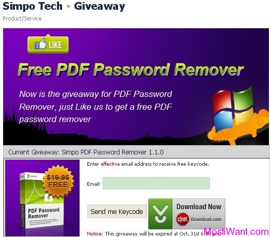 simpo pdf converter ultimate registration code