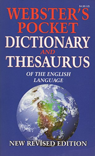 the deleuze dictionary revised edition
